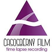 CASOSBERNY-FILM-LOGO