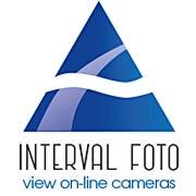 INTERVALFOTO-LOGO
