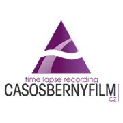 LOGO_CASOSBERNYFILM