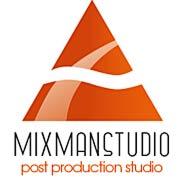 MIXMANSTUDIO-LOGO